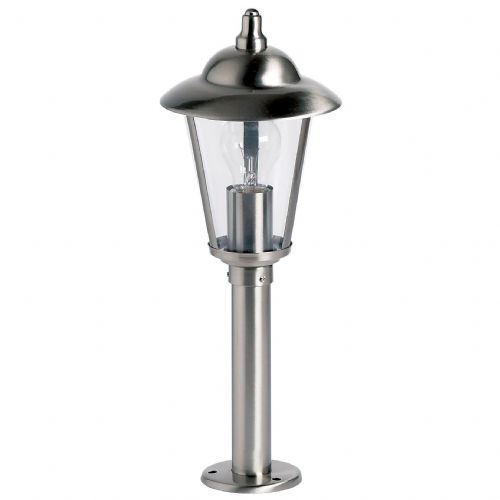 Stainless Steel Outdoor Ip44 Post YG-863-SS